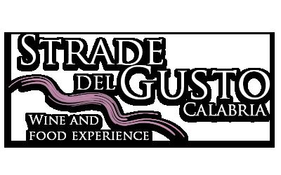 Strade del Gusto Calabria