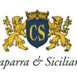 Caparra & Siciliani cantina scarl