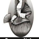 Donna Nela Enoteca-Ristorante