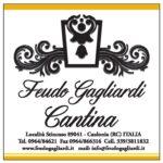Azienda Agricola Feudo Gagliardi
