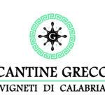 Cantine Greco