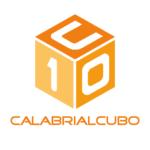 Agriturismo Calabrialcubo