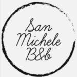 San Michele b&b