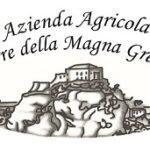 Terre della Magna Grecia S.A.r.l.