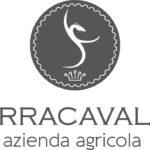 Azienda agricola Serracavallo
