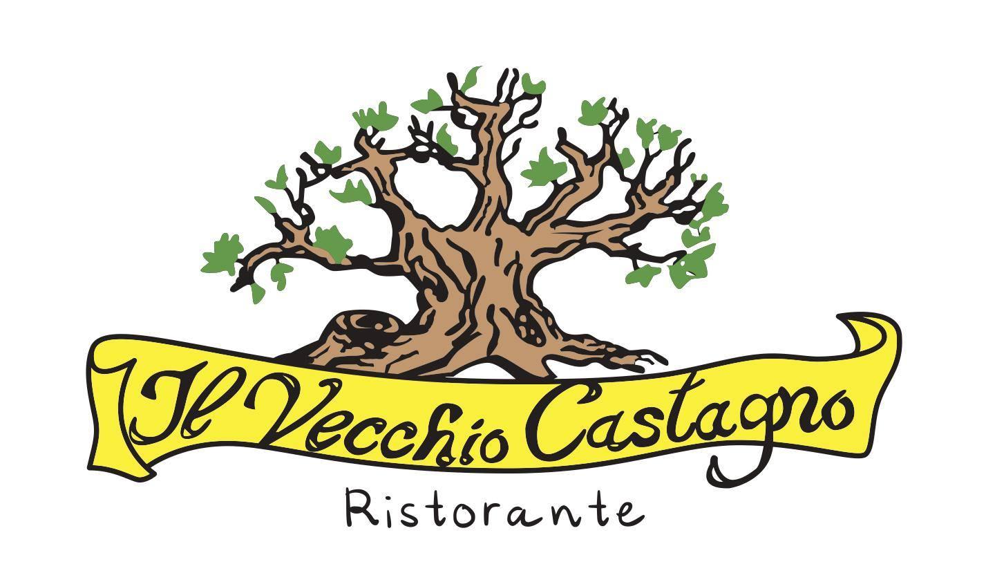 Ristorante Il Vecchio Castagno; Percorsi di gusto e identità di Calabria