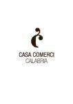 CASA COMERCI